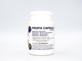 PROFIX CAPSULE